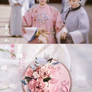 元祖-情有独衷鲜奶蛋糕,Ganso 元祖食品