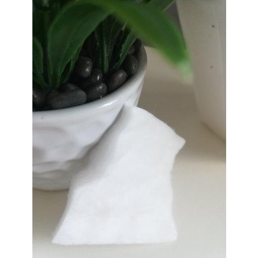 资生堂化妆棉