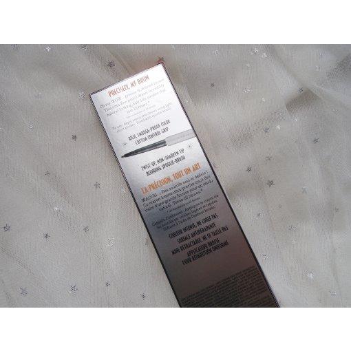 ❣美妆❣Benefit塑眉眉笔🛍   Benefit