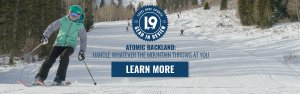 www.levelninesports.com