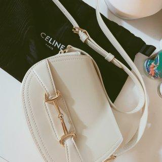 开箱 | 小可爱Celine ...