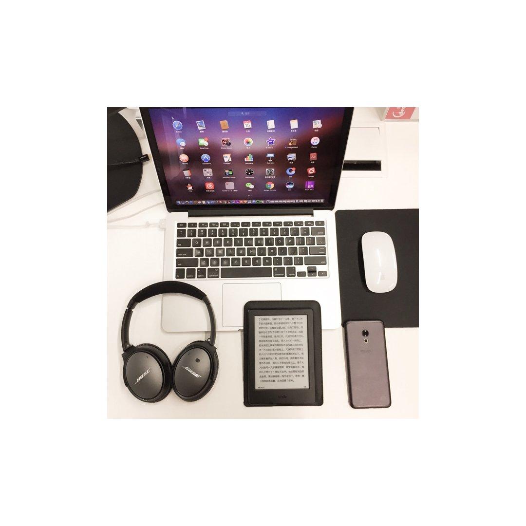 Apple 苹果,Bose,Kindle,Apple 苹果,MEIZU 魅族