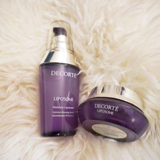 【黛珂】Liposome小紫瓶