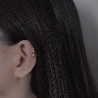 饰品 💫| MISSOMA流星划过耳边...