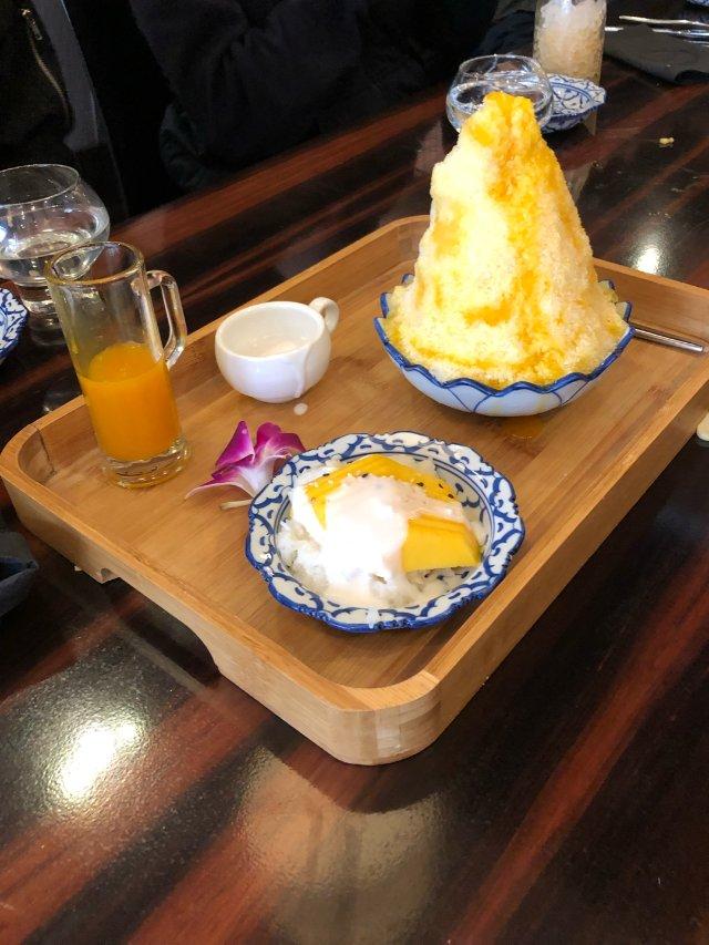 Lao Table 好吃有颜值