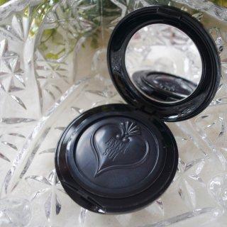 ❣微眾測❣獨有的華麗暗黑玫瑰🌹 | ANNA SUI