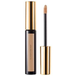All Hours Concealer - Yves Saint Laurent | Sephora