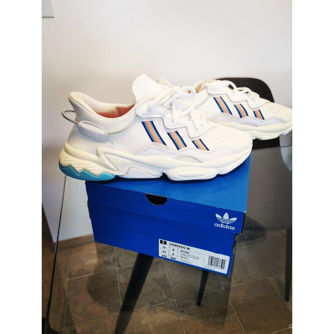Adidas 阿迪达斯
