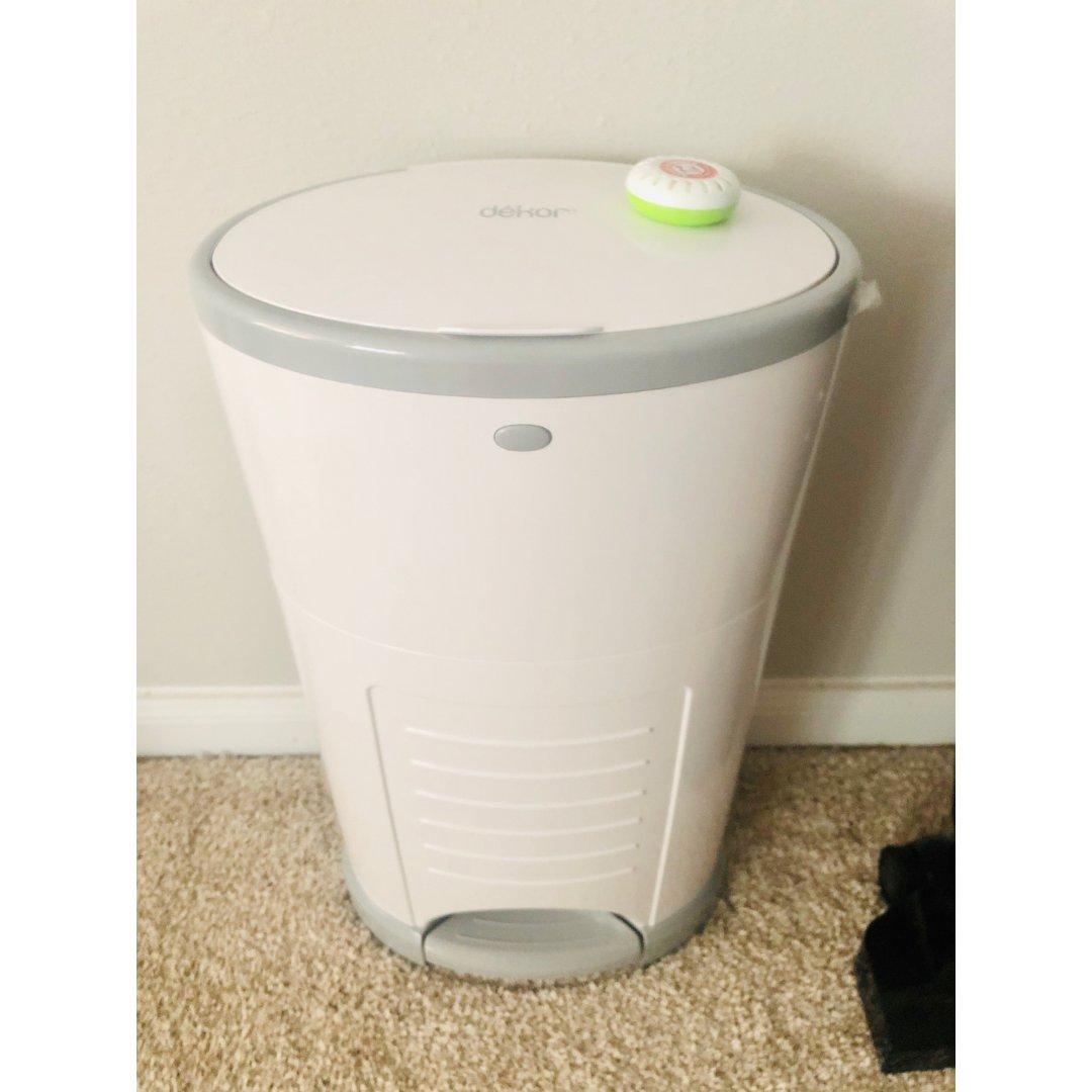 下半年愿望14: 家里空气质量把关