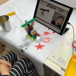 【微众测】孩子成长的好伙伴-- CLASSOVER