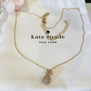 Kate Spade家现在有超多精美好看...