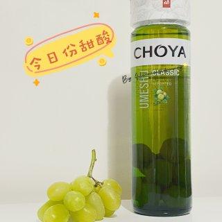 抿一口小酒看春晚过年|Choya...