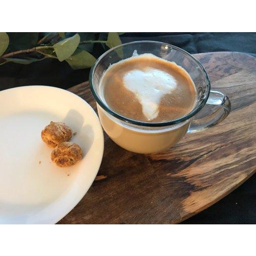 Nespresso  消暑解乏燃脂增肌-好喝