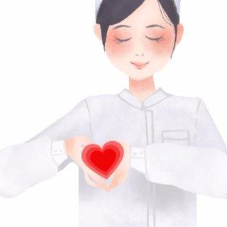 5.12国际护士节,致敬最美白衣天使!世...