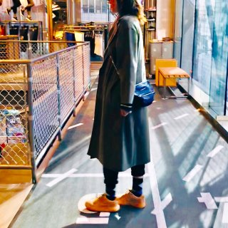 Givenchy 纪梵希,Nike 耐克