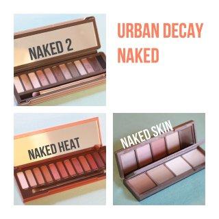 Urban Decay,Urban Decay,Urban Decay