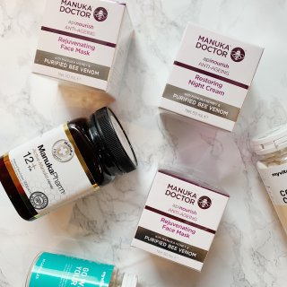 Manuka Doctor,Manuka Doctor,Manuka Doctor,Manuka Doctor