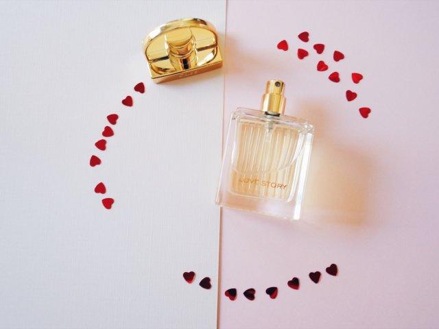 ❣香水❣ 女人的怡然自信 👑 | ...