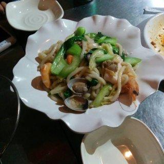 Asian Taste - 纽约 - Brooklyn