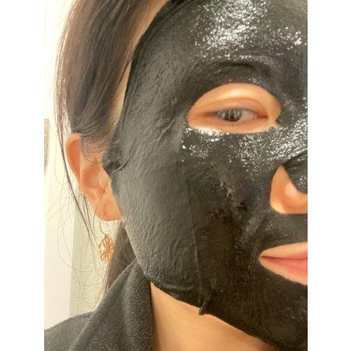 【护肤】MECMOR-能模拟热玛吉的面膜!