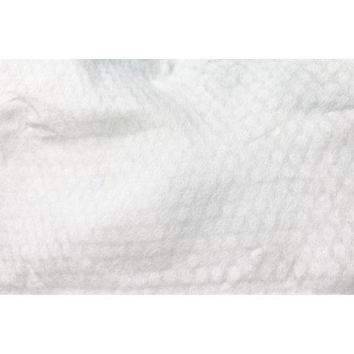 『微众测』Winner | 超柔软☁️珍珠纹全棉柔巾