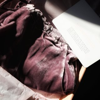 """微众测·Cloroom为睡眠加持的""""银武"""""""