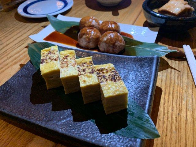 吃喝|日本料理店分享