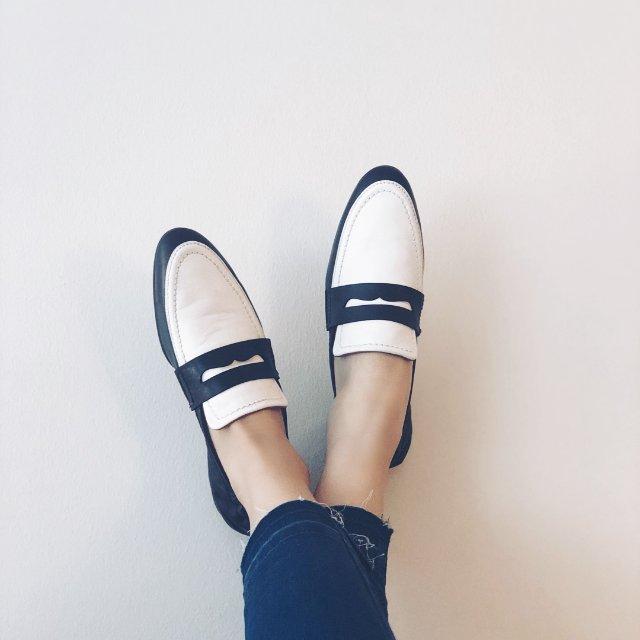 真情实感地推荐这双鞋👠<br />...