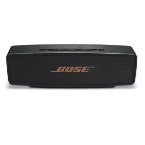 $149Bose SoundLink Mini II Bluetooth speaker