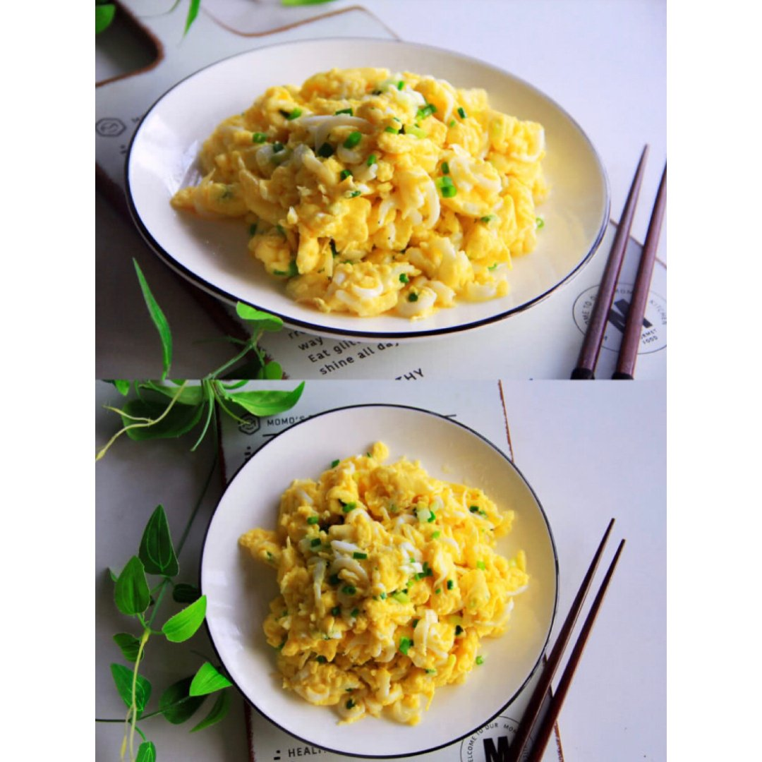 ㊙️下饭神器 | 高蛋白低脂肪的【...