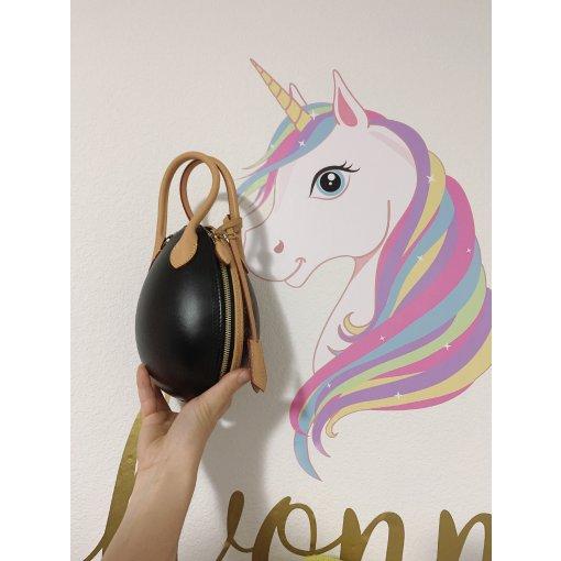 情人节礼物lv egg bag