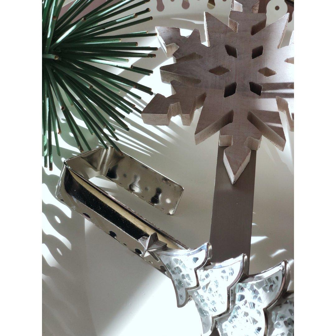 Ross好物分享|wreath h...