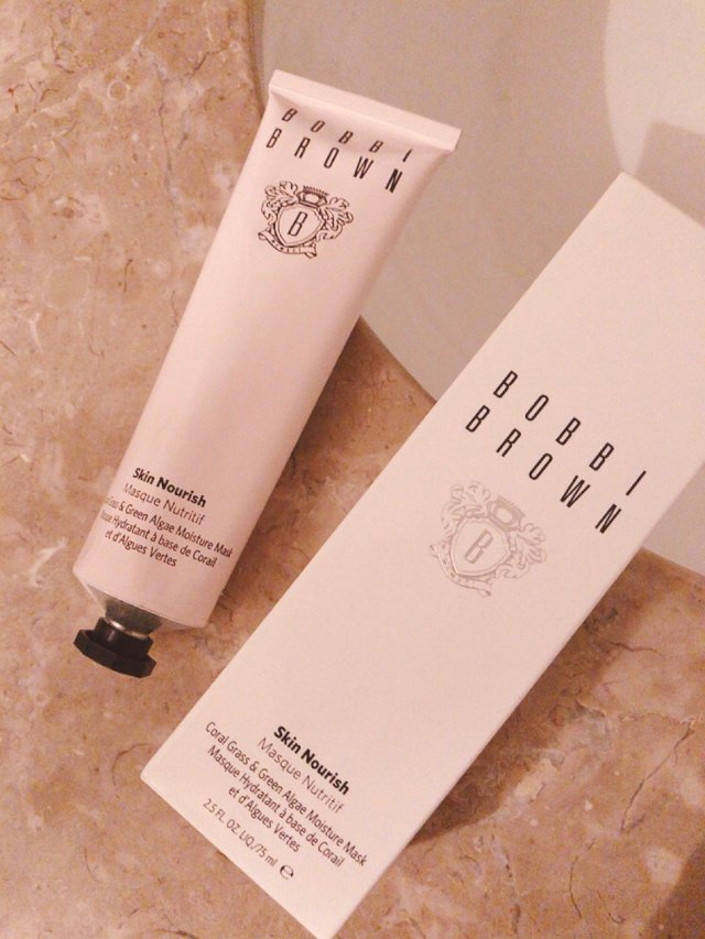 Bobbi Brown|Skin ...