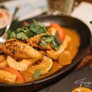 伦敦越南餐厅GoRestaurant...