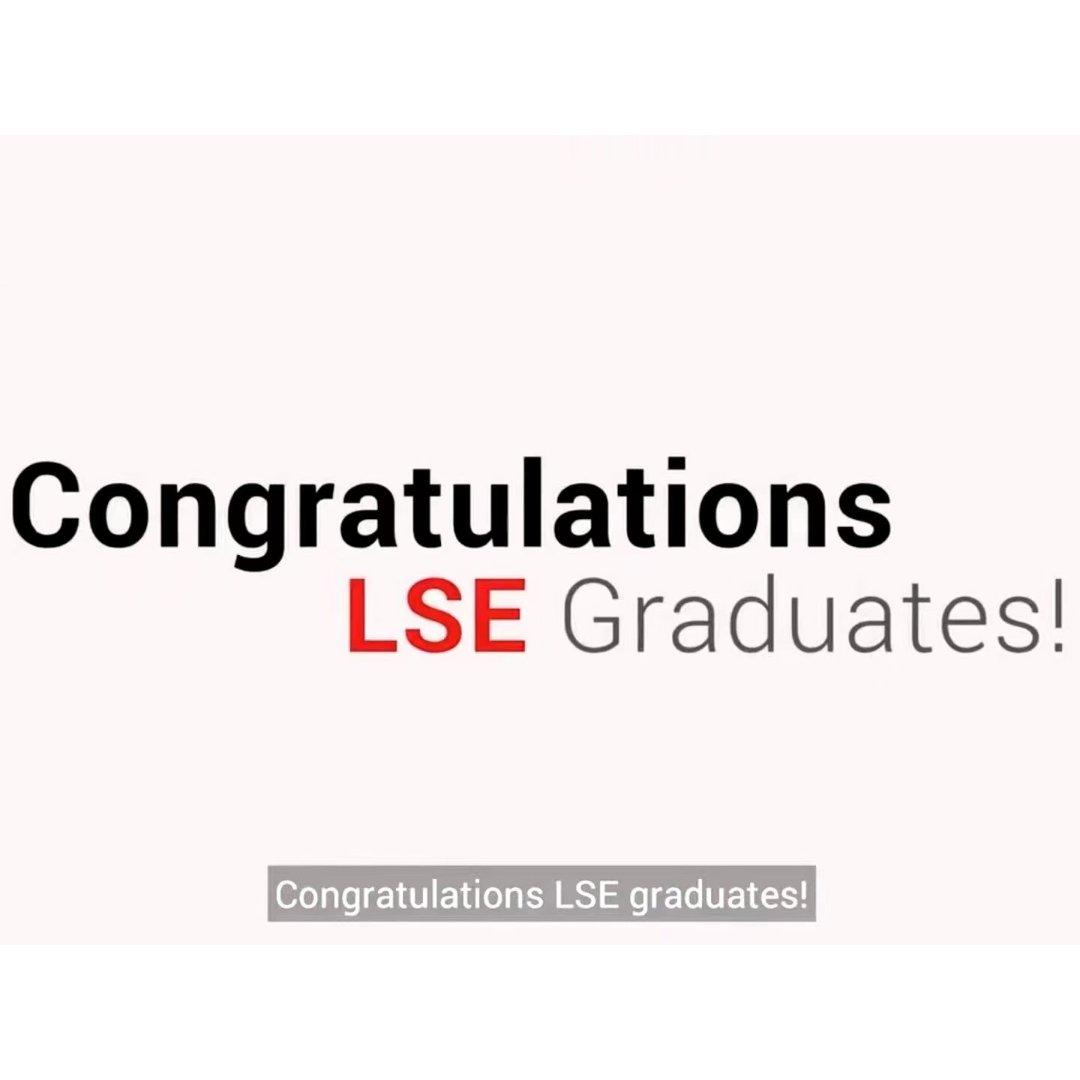 我毕业啦🎓