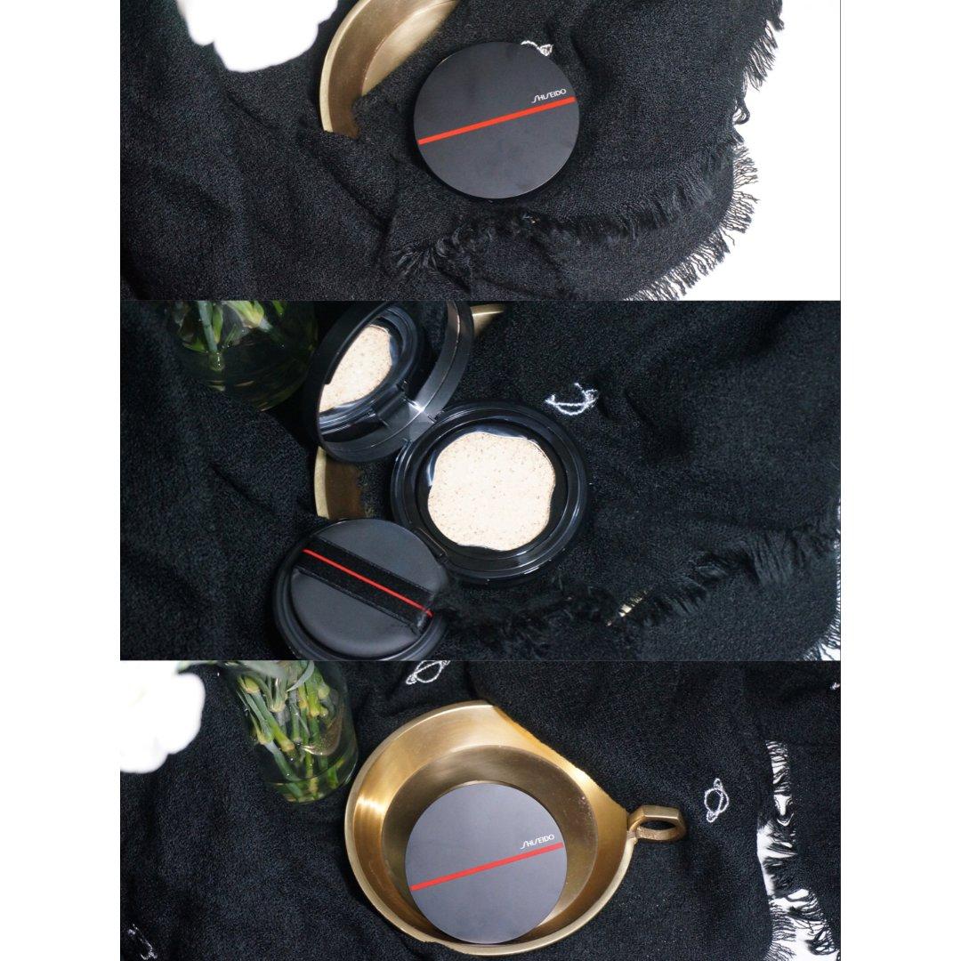 彩妆 / 智能气垫测评来了!!