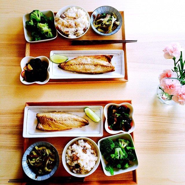 简单快手晚餐or午餐<br /> ...