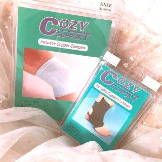 微众测|Cozy Support缓解关节疼痛的最佳护理服