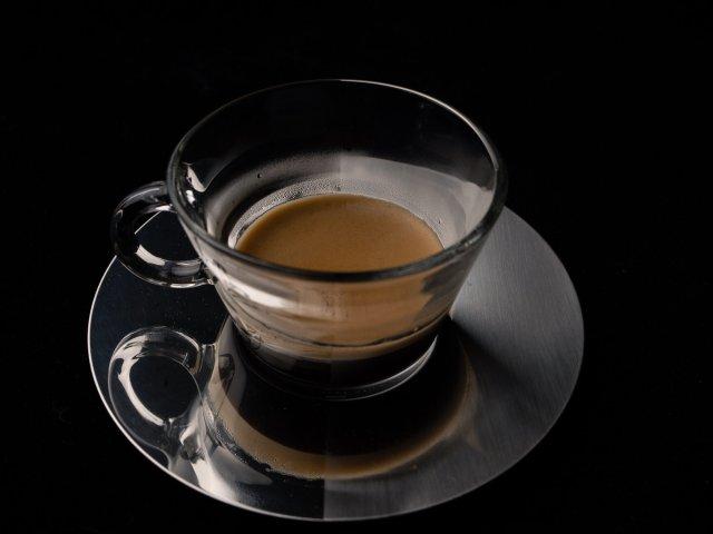 Nespresso的奶咖系又出了新口味
