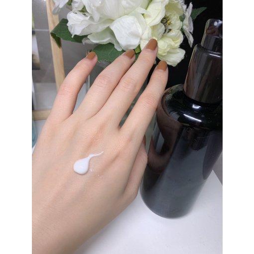 春夏身体乳推荐💎银霜保湿身体乳💎