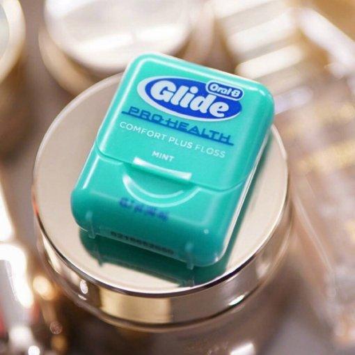 Oral-B 牙线🌟🌟