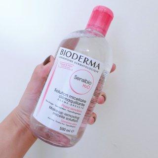 Bioderma 贝德玛