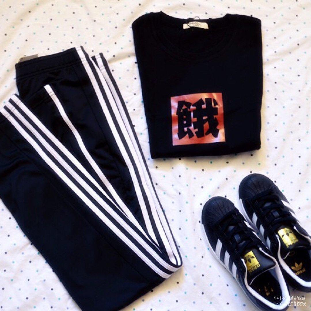 15.19英镑,Adidas 阿迪达斯,Adidas 阿迪达斯