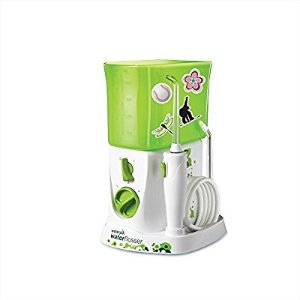 Amazon.com: Waterpik Water Flosser For Kids, WP-260: Beauty