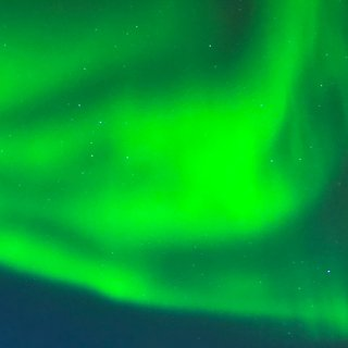冰岛🇮🇸 超美的雪国...