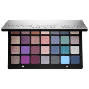 Eyeshadow Palette 28 - Natasha Denona | Sephora