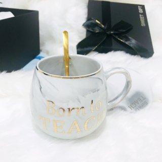 圣诞🎄🎁礼物.高冷的杯子套装....