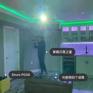 家庭KTV设备连接攻略|附超详细易上手图...