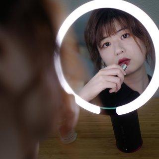 微众测 | 听说是李佳琦最爱化妆镜 ?