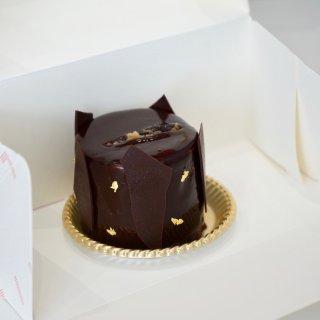 伦敦美食|好吃的千层蛋糕...